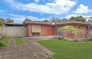 Picture of 5 Lilac Court, Parafield Gardens SA 5107