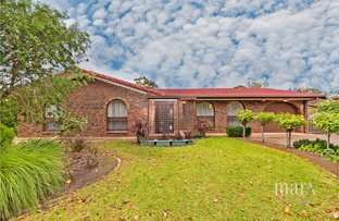 Picture of 11 First Avenue, Tanunda SA 5352