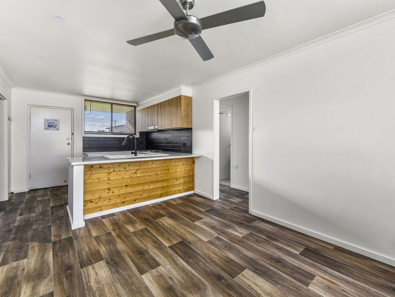 36 Herbert Street, Beachport SA 5280, Image 2