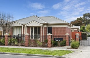 Picture of 2/62-64 Rennie Street, Thornbury VIC 3071