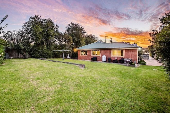 Picture of 12 Beazley Road, CARDINIA VIC 3978