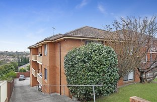 Picture of 2/141 Homer Street, Earlwood NSW 2206