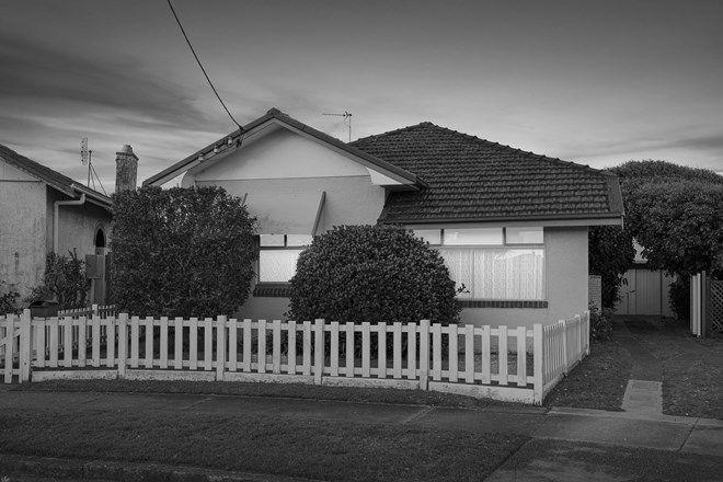 Picture of 10 Beeston Road, STOCKTON NSW 2295