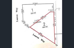 2, 13 Lauren Way, Korumburra VIC 3950