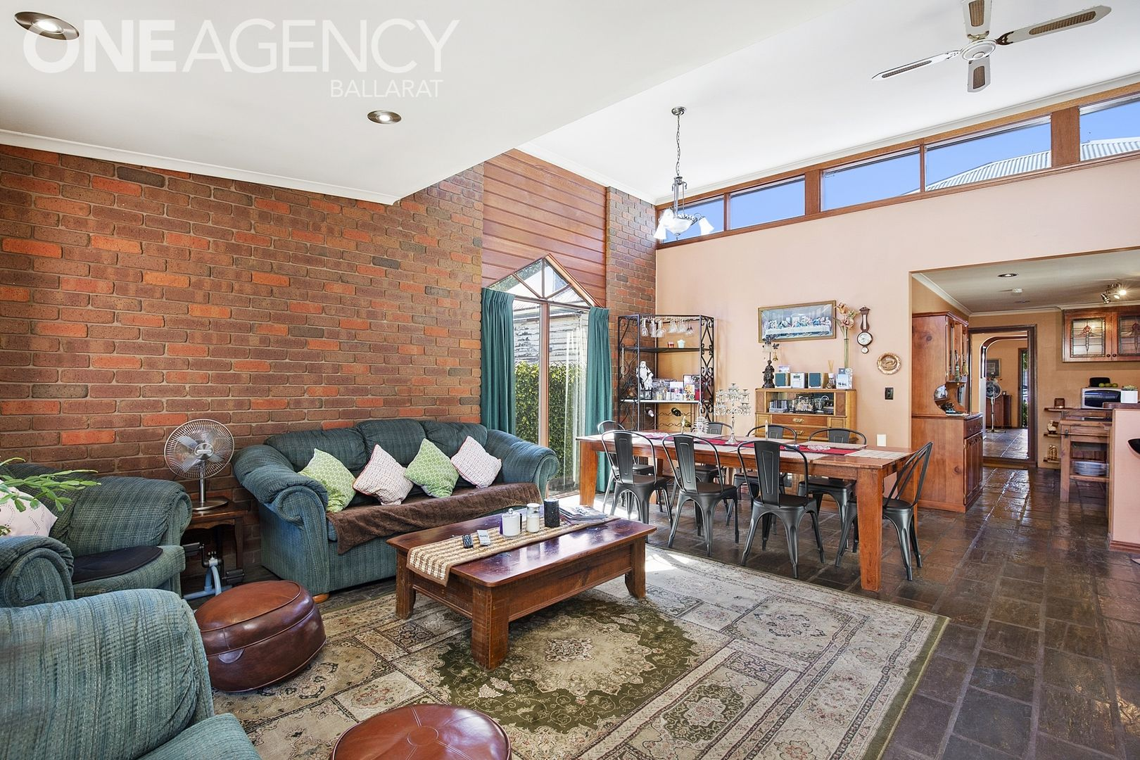 525 Doveton Street North, Soldiers Hill VIC 3350, Image 1