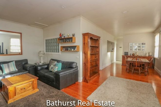 329 Real Estate Properties for Sale in Bathurst, NSW, 2795 | Domain