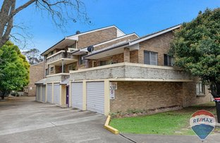 Picture of 14/181 DERBY STREET, Penrith NSW 2750