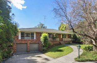 20 Rowena Place, Cherrybrook NSW 2126