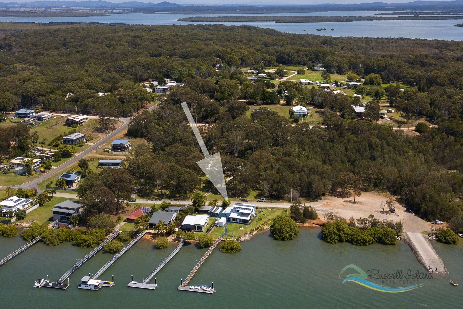 33 Wahine Dr, Russell Island QLD 4184, Image 1