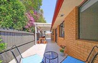 Picture of 2/159 Watson Street, Camp Hill QLD 4152