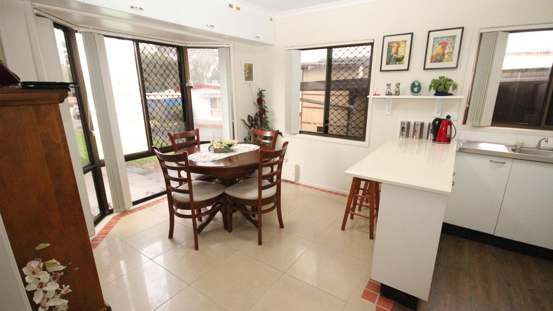 66/1a Cutler Drive, Wyong NSW 2259, Image 1