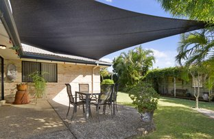 Picture of 65 Fawn Street, Upper Coomera QLD 4209