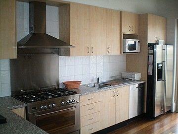 84 Lennox Street, Newtown NSW 2042, Image 1