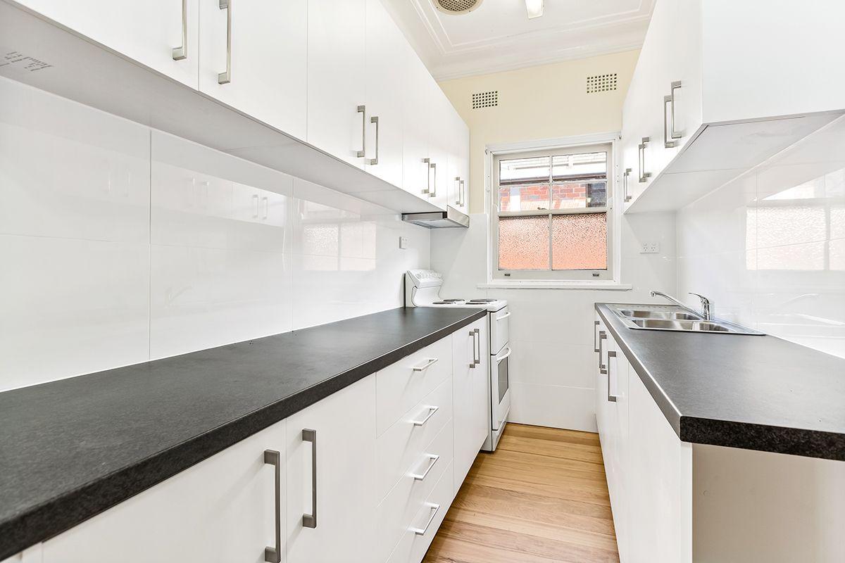 9 Margaret Street, Kogarah NSW 2217, Image 1