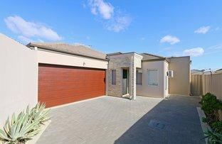 31C Flinders Street, Yokine WA 6060