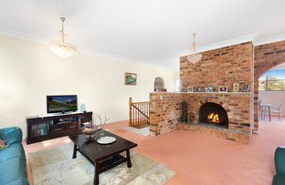 Picture of 57 Waipori Street, St Ives NSW 2075