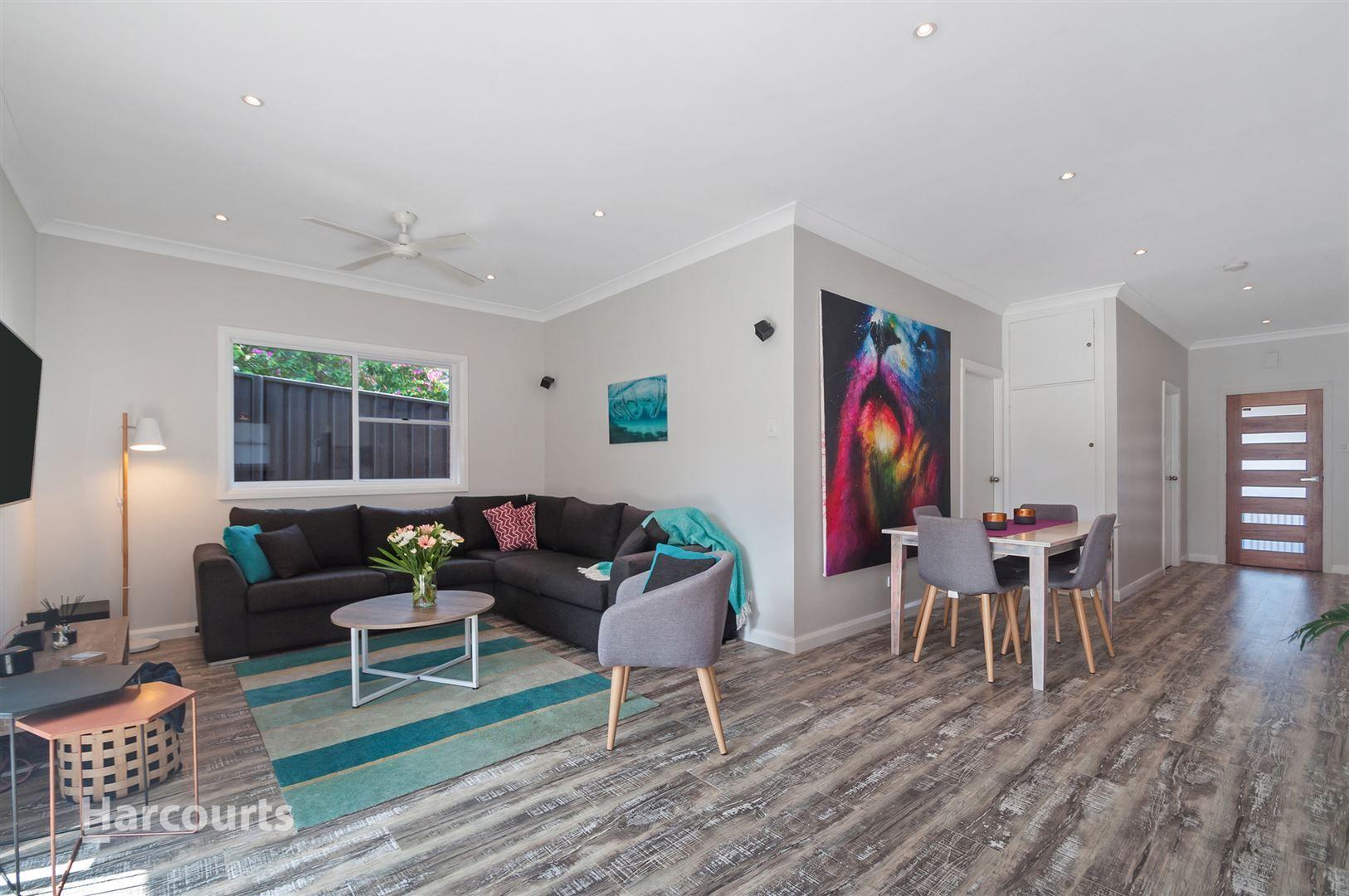 32 Holman Street, Port Kembla NSW 2505, Image 0