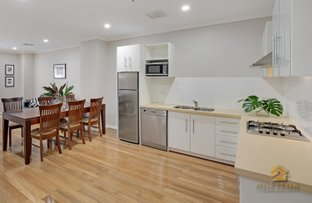 Picture of 302/39 Grenfell St, Adelaide SA 5000