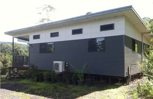 Picture of 125 Bishops Creek Road, Coffee Camp NSW 2480