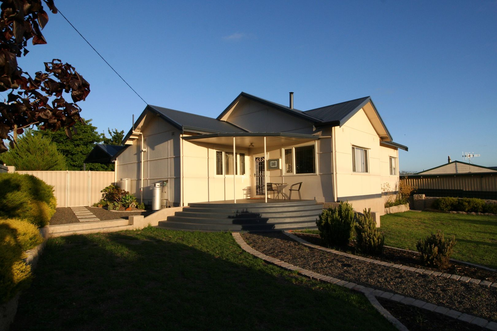 16 Ormond Road, Mount Barker WA 6324, Image 1