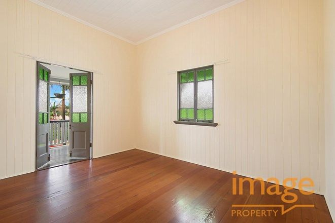 Picture of 26 Ryan Street, WEST END QLD 4101
