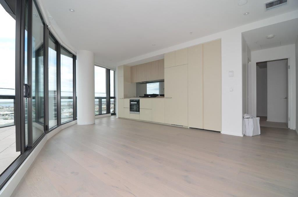 2703A/883 Collins Street, Docklands VIC 3008, Image 0