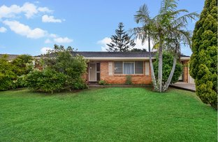 Picture of 12 Rosehill Avenue, Port Macquarie NSW 2444
