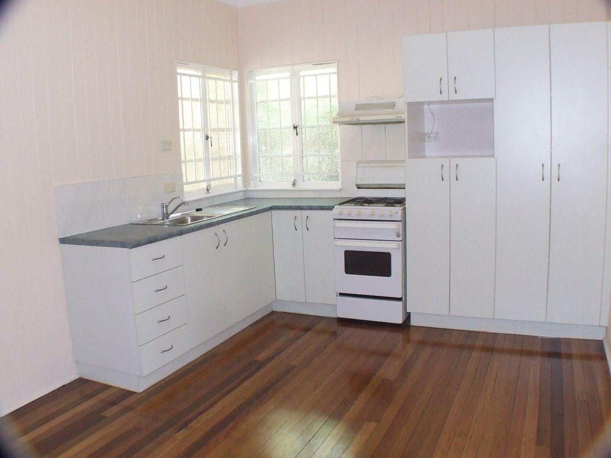 52 Macdonnell Street, Toowong QLD 4066, Image 1
