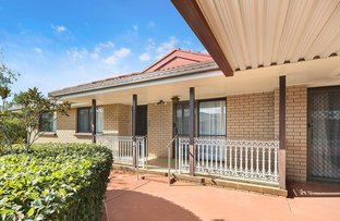Picture of 2 Dorothea Court, Harristown QLD 4350