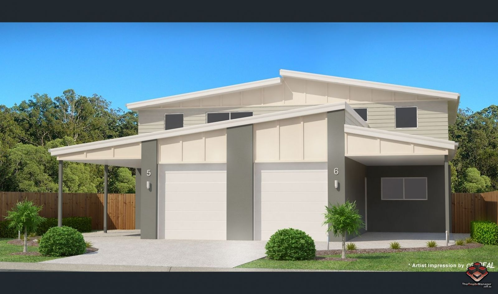 ID:3914608/47 McDonald Flat Road, Clermont QLD 4721, Image 0