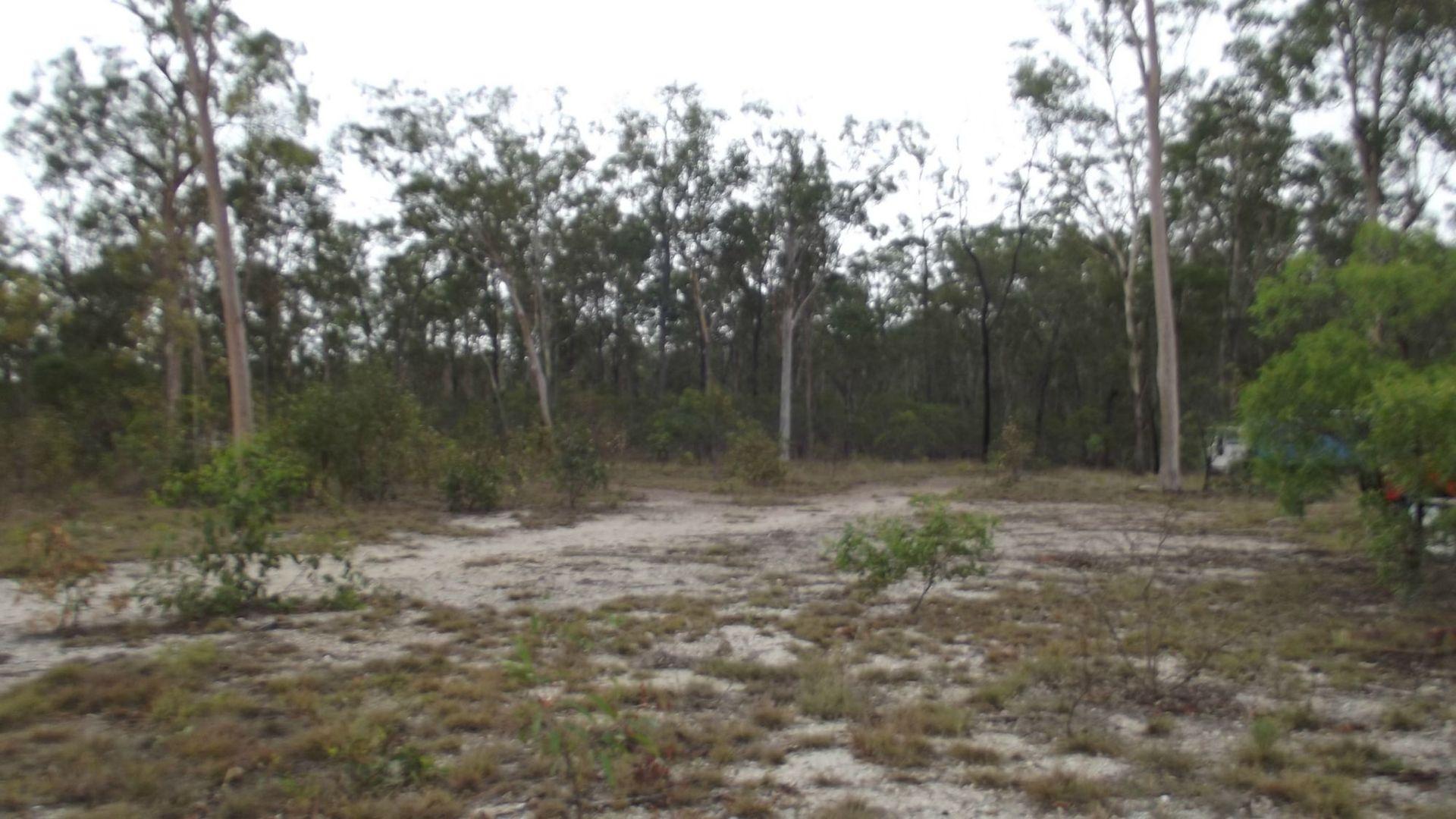 90 Corfield Drive, Booyal QLD 4671, Image 2