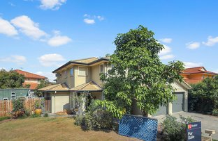 Picture of 109 Oakview Street, Parkinson QLD 4115