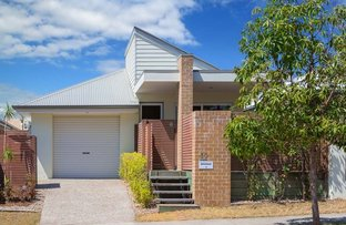 50 Park Edge Drive, Springfield Lakes QLD 4300