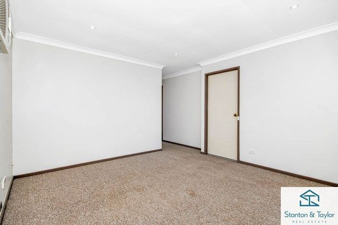 Picture of 10A Harrier Place, CLAREMONT MEADOWS NSW 2747