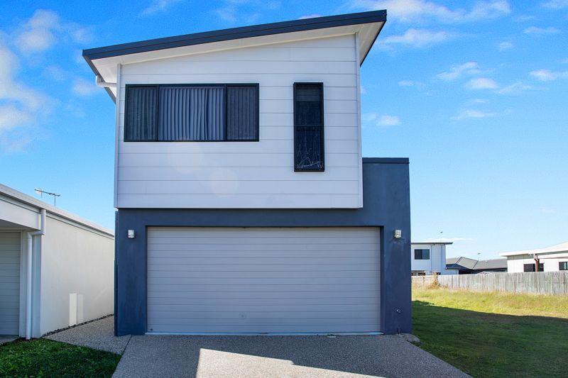 26 Maranark Avenue, Mount Pleasant QLD 4740, Image 0