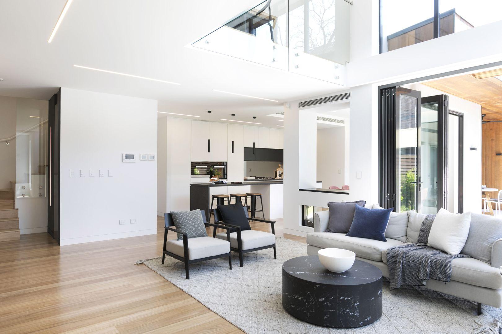 17 Mullens Street, Balmain NSW 2041, Image 2