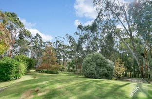 Picture of 115A Mount Barker Road, Hahndorf SA 5245