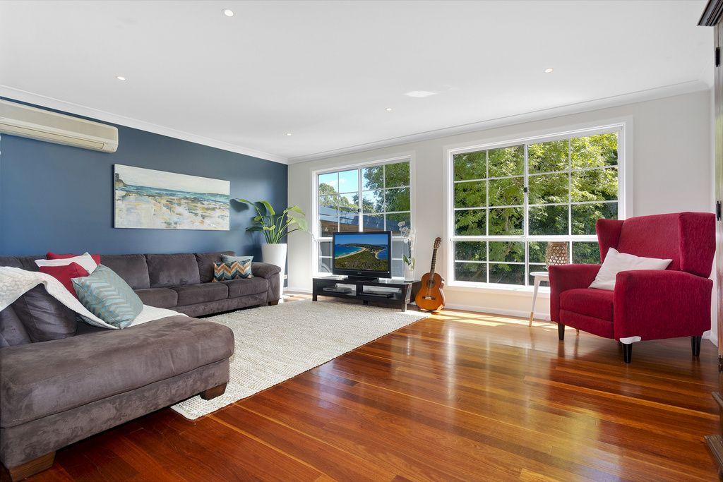 1 Keldie Street, Forestville NSW 2087, Image 2