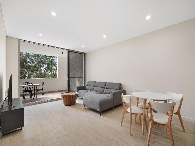 203/8 Kendall Street, Gosford NSW 2250, Image 0