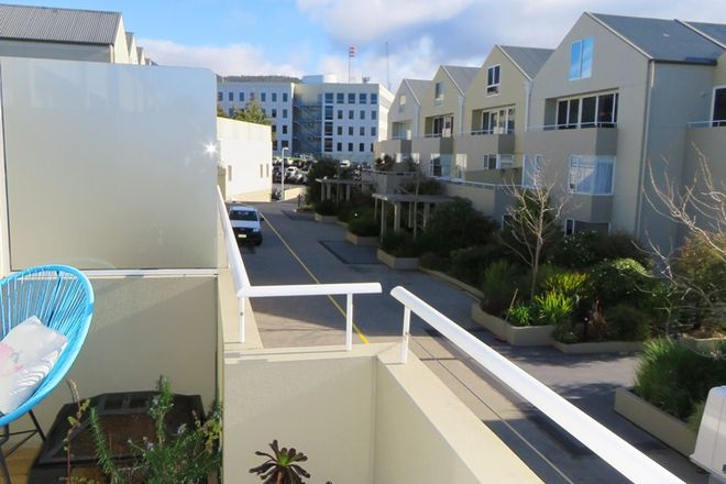 Picture of 84 Salamanca Square, BATTERY POINT TAS 7004