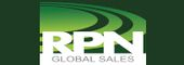 Logo for RPN Global Sales