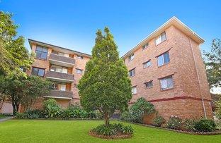 Picture of 14/17 Payne Street, Mangerton NSW 2500