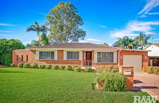 Picture of 32 Endeavour Avenue, St Clair NSW 2759