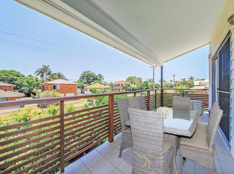 1/100 Bride Street, Wynnum QLD 4178, Image 1