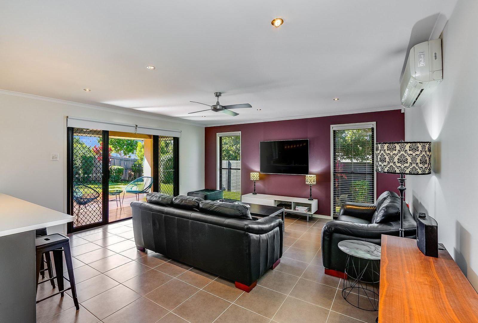 23 Quandong Street, Meridan Plains QLD 4551, Image 2