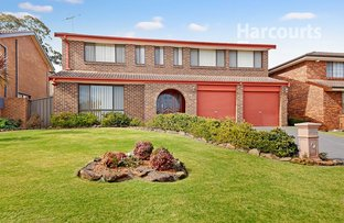 Picture of 50 Denison Street, Ruse NSW 2560