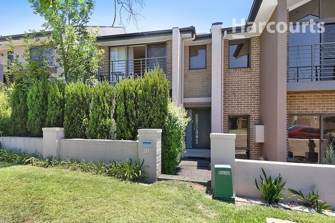 31 Stowe Avenue, CAMPBELLTOWN NSW 2560