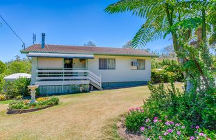 Picture of 15 Tarragon Road, The Palms QLD 4570