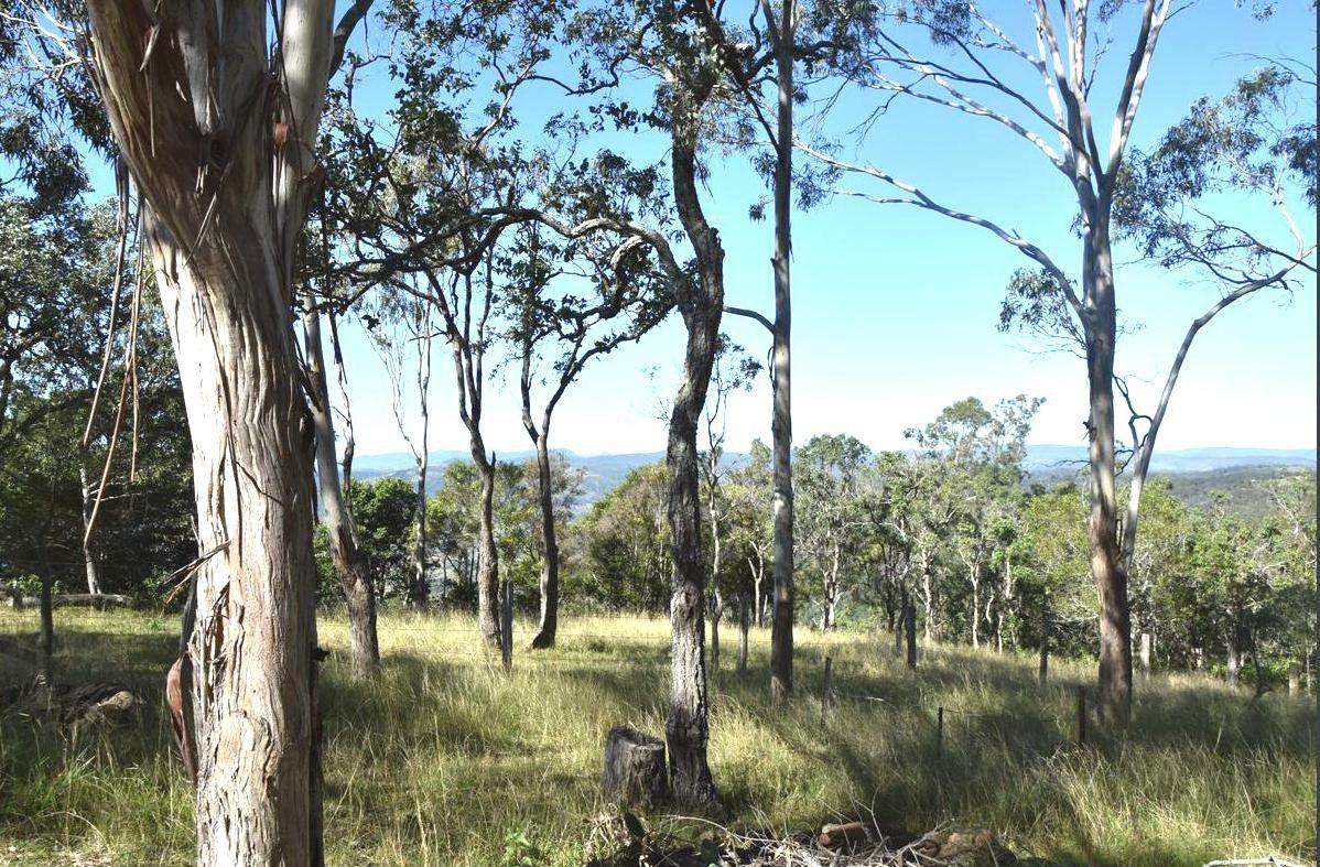 Lot 2 East Egypt Road, Flagstone Creek QLD 4344, Image 0