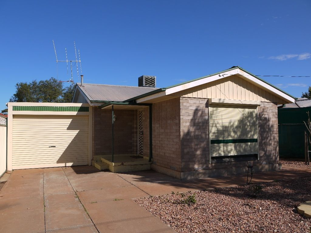 13 Mildred Street, Whyalla Norrie SA 5608, Image 0